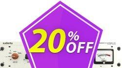 Audiority Pre X7 Coupon discount Audiority Pre X7 Stirring discounts code 2021 - Stirring discounts code of Audiority Pre X7 2021
