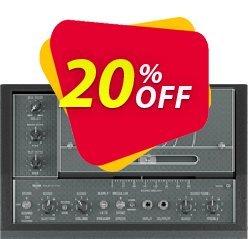 Audiority PlexiTape Coupon discount Audiority PlexiTape Special discount code 2021 - Special discount code of Audiority PlexiTape 2021