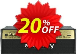 Audiority Solidus VS8100 Coupon discount Audiority Solidus VS8100 Amazing sales code 2021 - Amazing sales code of Audiority Solidus VS8100 2021
