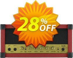 Audiority L12X Solid State Amplifier Coupon discount Audiority L12X Solid State Amplifier Best promo code 2021. Promotion: Best promo code of Audiority L12X Solid State Amplifier 2021