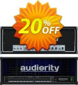 Audiority Solidus Randy 250 Coupon, discount Audiority Solidus Randy 250 Hottest promo code 2021. Promotion: Hottest promo code of Audiority Solidus Randy 250 2021