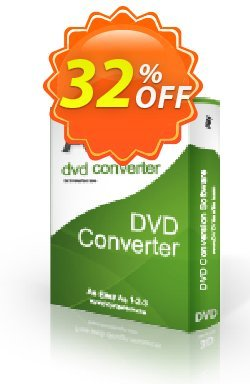Airy DVD Converter Coupon, discount Airy DVD Converter Impressive promo code 2021. Promotion: Impressive promo code of Airy DVD Converter 2021