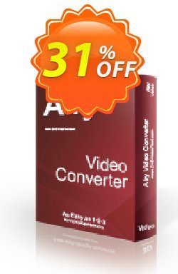 Airy Video Converter Coupon, discount Airy Video Converter Excellent sales code 2021. Promotion: Excellent sales code of Airy Video Converter 2021
