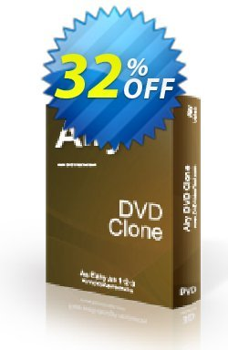 Airy DVD Clone Coupon, discount Airy DVD Clone Hottest offer code 2021. Promotion: Hottest offer code of Airy DVD Clone 2021