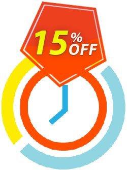 Timeclock 365 PREMIUM Coupon, discount Timeclock 365 - PREMIUM Monthly Membership Amazing offer code 2020. Promotion: Amazing offer code of Timeclock 365 - PREMIUM Monthly Membership 2020