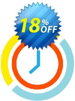 Timeclock 365 BASIC Coupon, discount Timeclock 365 BASIC - time and attendance online - Monthly Membership Special discount code 2020. Promotion: Special discount code of Timeclock 365 BASIC - time and attendance online - Monthly Membership 2020