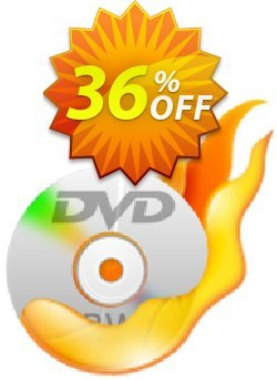 imElfin DVD Creator Coupon discount DVD Creator Dreaded offer code 2021 - Dreaded offer code of DVD Creator 2021