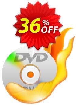 imElfin DVD Creator for Mac Coupon discount DVD Creator for Mac Big discount code 2021. Promotion: Big discount code of DVD Creator for Mac 2021