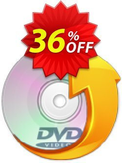 imElfin DVD Ripper for Mac Coupon discount DVD Ripper for Mac Special promo code 2021. Promotion: Special promo code of DVD Ripper for Mac 2021