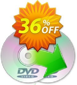 imElfin DVD Copy Coupon discount 36% OFF imElfin DVD Copy, verified - Formidable promotions code of imElfin DVD Copy, tested & approved