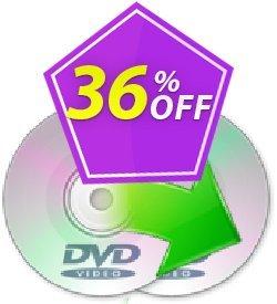 imElfin DVD Copy for Mac Coupon discount DVD Copy for Mac Awesome promotions code 2021. Promotion: Awesome promotions code of DVD Copy for Mac 2021