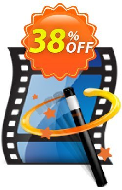 imElfin Video Ultimate Coupon discount Video Ultimate for Windows Wonderful sales code 2021 - Wonderful sales code of Video Ultimate for Windows 2021