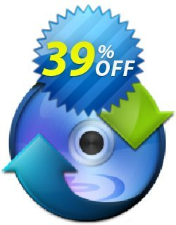 imElfin Blu-ray Ripper for Mac Coupon, discount Blu-ray Ripper for Mac Stunning offer code 2021. Promotion: Stunning offer code of Blu-ray Ripper for Mac 2021