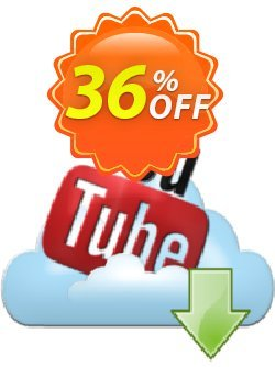 imElfin Youtube Downloader for Mac Coupon discount Youtube Downloader for Mac Marvelous promo code 2021 - Marvelous promo code of Youtube Downloader for Mac 2021