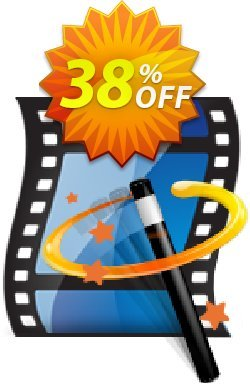 imElfin Video Ultimate for Mac Coupon discount Video Ultimate for Mac Wondrous deals code 2021. Promotion: Wondrous deals code of Video Ultimate for Mac 2021