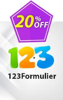 123Formulier Diamant - jaarabonnement  Coupon discount 123Formulier Diamant - jaarabonnement Fearsome offer code 2021 - Fearsome offer code of 123Formulier Diamant - jaarabonnement 2021