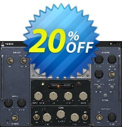 AudioThing Wires Coupon discount Wires Super sales code 2021 - Super sales code of Wires 2021