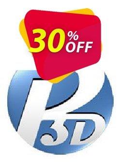 Aurora 3D Presentation Coupon, discount Aurora offer 30345. Promotion: Aurora offer codes 30345