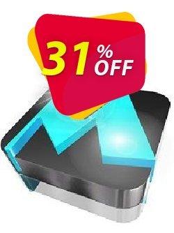 Aurora 3D Text & Logo Maker Coupon, discount Aurora offer 30345. Promotion: Aurora offer codes 30345