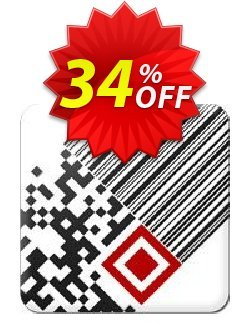 Barcode Generator Coupon discount Aurora offer 30345. Promotion: Aurora offer codes 30345
