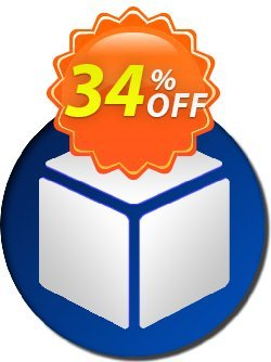 Aurora3D DesignBox Coupon, discount Aurora offer 30345. Promotion: Aurora offer codes 30345