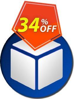 DesignBox Coupon, discount Aurora offer 30345. Promotion: Aurora offer codes 30345
