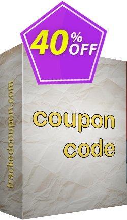 Jihosoft ISO Maker Pro Coupon, discount Jihosoft (30945). Promotion: