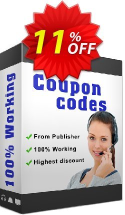 Jihosoft Video Converter Coupon, discount Jihosoft (30945). Promotion: