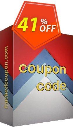 Jihosoft Eraser Pro Coupon, discount Jihosoft (30945). Promotion: