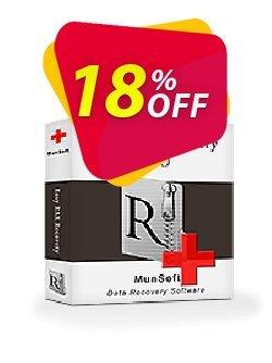 Easy RAR Recovery Coupon, discount MunSoft coupon (31351). Promotion: MunSoft discount promotion
