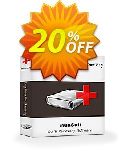 Easy Drive Data Recovery - Business License  Coupon discount 20% OFF Easy Drive Data Recovery (Business License), verified