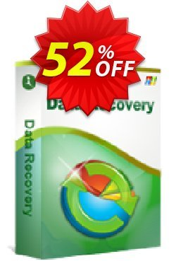 iStonsoft Data Recovery Coupon, discount 60% off. Promotion: