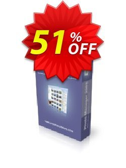 Photo Manager 2010 Standard Coupon, discount SOFTLINE. Promotion: Lio Colonel UBM AE Discount