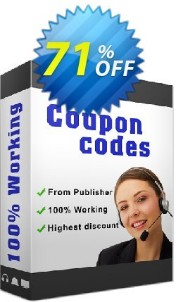 AnyMP4 DVD Copy for Mac Coupon discount AnyMP4 DVD Copy for Mac wonderful sales code 2020 -