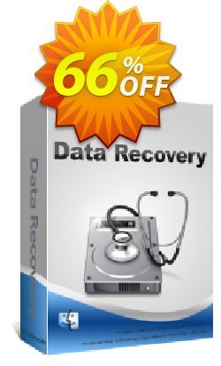 iPubsoft Data Recovery for Mac Coupon, discount 65% disocunt. Promotion: