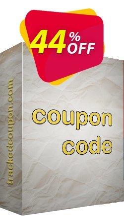 Hexonic PDF Split and Merge Pro Coupon, discount Hexonic coupon (34926). Promotion: