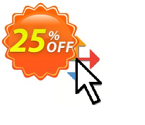 GiMeSpace Bootstrapped Menu Coupon, discount GiMeSpace Discount code (35803). Promotion: GiMeSpace coupon code