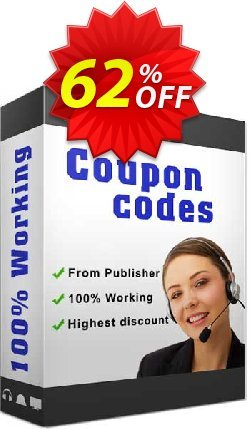 Active SMART - Corporate License  Coupon, discount cheap bits -60%. Promotion: