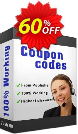 Ariolic NTPager - Corporate License  Coupon, discount cheap bits -60%. Promotion: