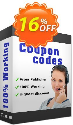 Mgosoft PDF Password Remover SDK Coupon, discount mgosoft coupon (36053). Promotion: mgosoft coupon discount (36053)