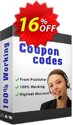 Mgosoft PCL To IMAGE Command Line Coupon, discount mgosoft coupon (36053). Promotion: mgosoft coupon discount (36053)