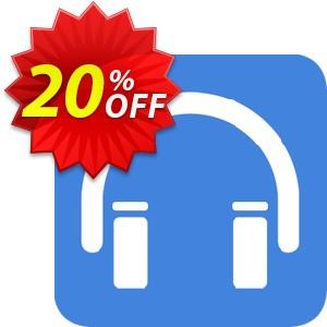 Audible Converter for Win Lifetime License Coupon, discount Epubor Ebook Software coupon (36498). Promotion: Epubor Ebook Software discount code