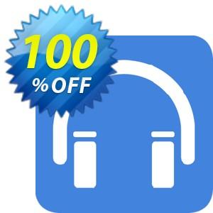 Audible Converter for Mac Coupon, discount Epubor Ebook Software coupon (36498). Promotion: Epubor Ebook Software discount code