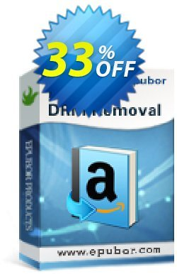 Kindle DRM Removal for Win Coupon, discount Kindle DRM Removal for Win amazing offer code 2019. Promotion: wonderful deals code of Kindle DRM Removal for Win 2019