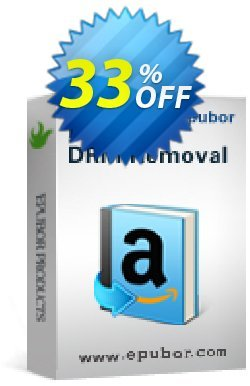 Kindle DRM Removal for Mac Coupon, discount Kindle DRM Removal for Mac stunning discount code 2019. Promotion: amazing offer code of Kindle DRM Removal for Mac 2019