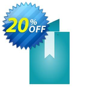 Epubor VitalSource Downloader for Win Lifetime License Coupon, discount Epubor Ebook Software coupon (36498). Promotion: Epubor Ebook Software discount code