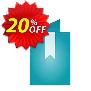 Epubor VitalSource Downloader for Mac Lifetime License Coupon, discount Epubor Ebook Software coupon (36498). Promotion: Epubor Ebook Software discount code
