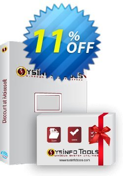 Database Recovery Toolkit - DBF Recovery+ VBA Password Recovery Single User License Coupon discount Promotion code Database Recovery Toolkit(DBF Recovery+ VBA Password Recovery)Single User License - Offer Database Recovery Toolkit(DBF Recovery+ VBA Password Recovery)Single User License special discount for iVoicesoft