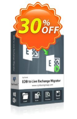 SysTools Exchange Migrator Coupon discount SysTools Summer Sale - formidable deals code of SysTools Exchange Migrator 2020