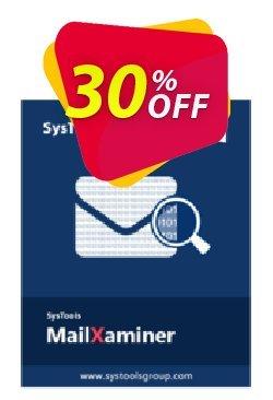 MailXaminer - Team Pro AMC  Coupon discount MailXaminer - Team Pro AMC Stirring promo code 2021. Promotion: Stirring promo code of MailXaminer - Team Pro AMC 2021